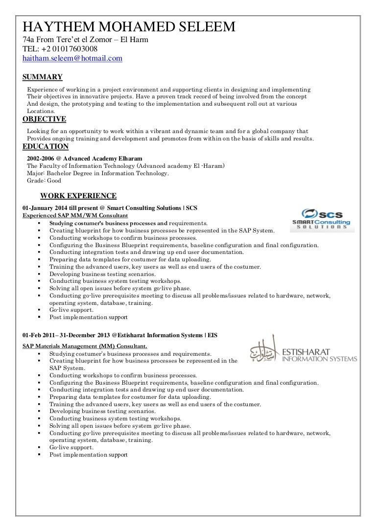 resume th grade examples of a literary essay response to literature essay example th grade literary essay examples th