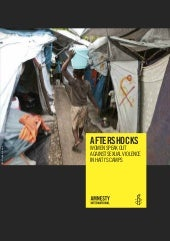 Haiti Aftershocks .pdf