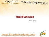 Hajj illustrated