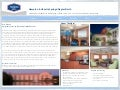 Hampton Inn Bonita Springs/Naples-North FL Hotel eBrochure