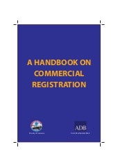 Handbook on-commercial-registration...