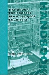 Handbook For Process Plant Project ...