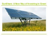 Business Plan Photovoltaic Venture