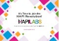 HAPILABS Media Kit