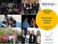 Happiness Works 2014 Estudo de Caso dianova Portugal 30052014