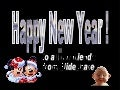 Happy New Year