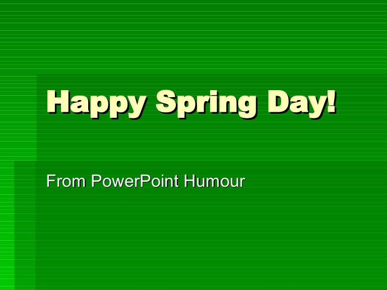 Happy Spring Day Message Happy-spring-day1737-thumbnail ...