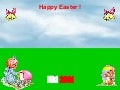 Happy Easter In 10 Languages