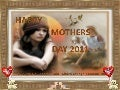 Happy Mothers Day 2011
