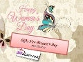 Happy women's day to all...