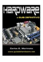 Hardware fundamental