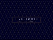 Harlequin Investments Property Over...