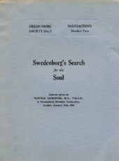 Harold Gardiner-SWEDENBORG's-SEARCH...