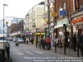 Movement for Liveable London Street Talks - Harry Rutter 4th May 2011