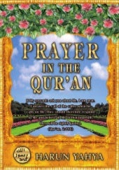 Harun Yahya Islam   Prayer In The Q...