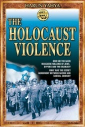Harun Yahya Islam   The Holocaust V...