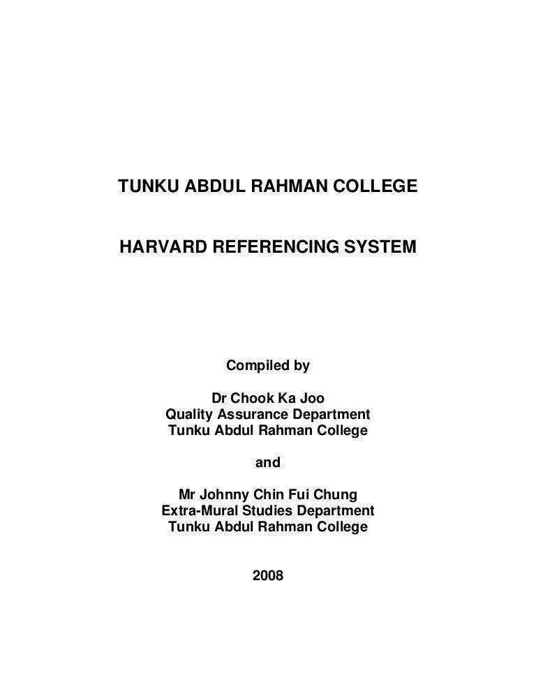 International University Of Japan Thesis Writing Guideline Home FC Sample  APA Dissertation Format