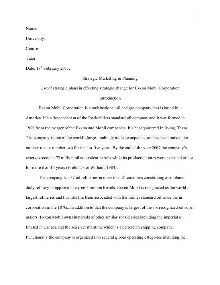 Harvard Citation Style Sample Essay Writing - image 8