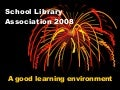 Peter Harwood and Jo Harwood, What is a good learning environment?