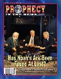 Has Noah's Ark Been Found At Last - June 2010 -.pdf