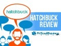 Hatchbuck CRM Reviefw