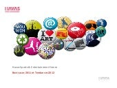 Havas Sports & Entertainment France...