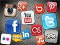 Introduction to social media workshop - Community organisations in Havering (HAVCO)