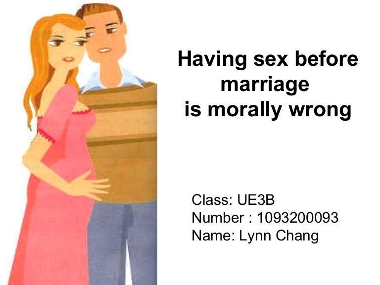 sex open vagina