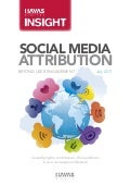 Social Media Attribution - Havas Digital Insights