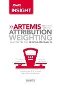 Artemis Attribution Weighting - Havas Digital Insights
