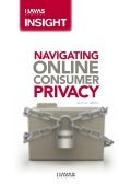 Navigating Online Consumer Privacy - Havas Digital Insights