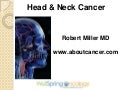 Head and neck video 1