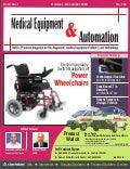 Health Gaming   Kapil Khandelwal   Medical Equipment And Automation   Jan  2010