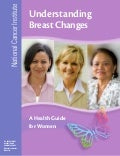 Global Medical Cures™ | HEALTH GUIDE- Understanding Breast Changes