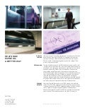 Heathrow Express Case Study
