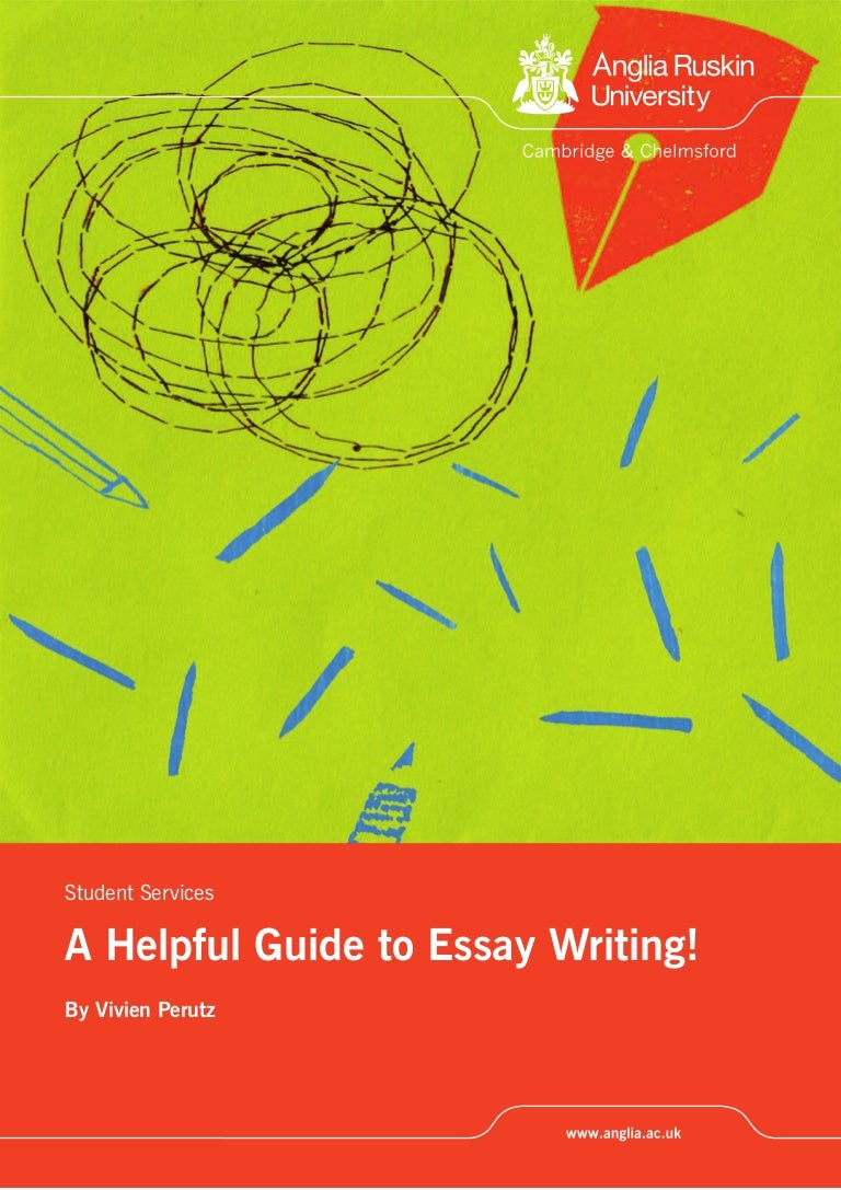 Why is it important to avoid repetition while writing an academic essay?
