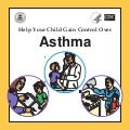 Global Medical Cures™  |  Help your Child gain control over Asthma