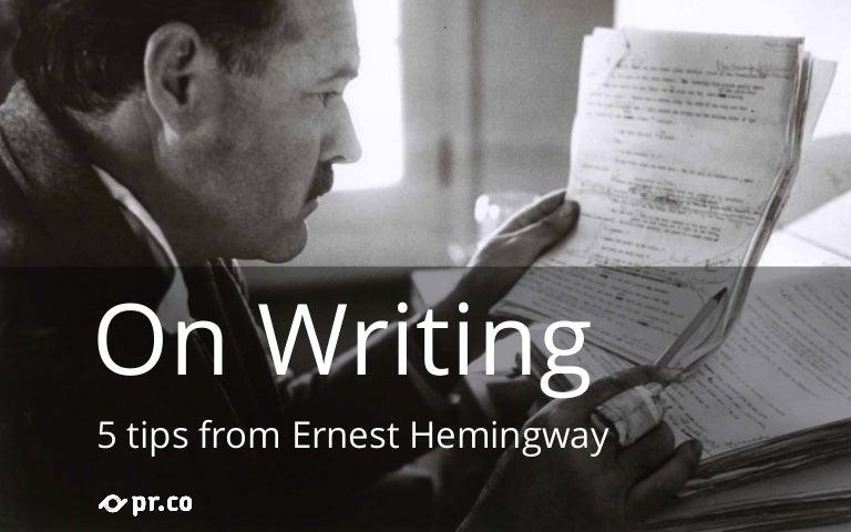 Hemingway 141105082003 conversion gate01 thumbnail 4