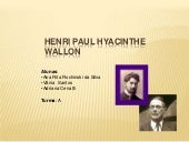 Henri paul hyacinthe   wallon 2 psi...