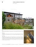 Hensel/Jennings Residence brochure