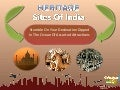 World Heritage Sites of India