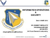 Herklotz - Information Operations a...