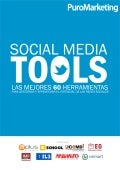 Herramientas social media Puro Marketing