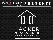 Cyber Security Today - The 'Hacker House' Solution
