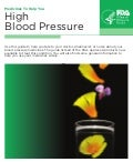 Global Medical Cures™  | High Blood Pressure Medicines (Revised May 2011)