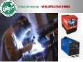 Hilco Armenia - Welding Machines
