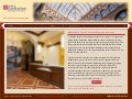 Hilton Garden Inn Milwaukee Downtown Hotel eBrochure & Video Tour