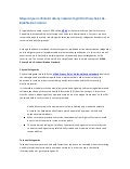 Hipaa privacy rules de identification standard