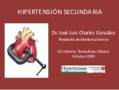 Hipertension resistente