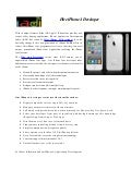 Hire iPhone 4 Developer,iPhone 4 App Developer,Hire iPhone 4 Developer